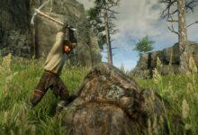 New World verrät neue Details – Spieler freuen sich auf diese RPG-Inhalte