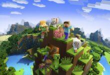 Photo of 10 mejores semillas de Minecraft 1.15.2 que debes revisar