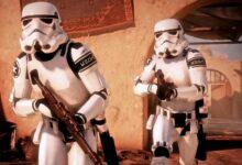 Photo of Las mejores modificaciones de Star Wars Battlefront 2 2020