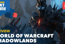 Photo of World of Warcraft: Shadowlands – ¿Finalmente un buen complemento nuevamente?