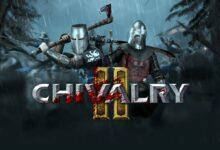 Photo of Chivalry 2 para PS5, Xbox Series X, PS4, Xbox One y PC obtiene un nuevo tráiler lleno de acero y sangre