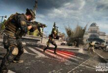 Photo of Juega al modo multijugador Modern Warfare gratis nuevamente este fin de semana
