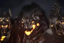 Photo of PS5: mira la nueva jugabilidad de Godfall, el nuevo juego de acción en línea