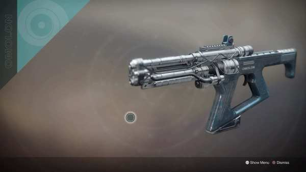 mejor, fusiles de fusión, destiny 2, pvp, pve, gambit, crisol