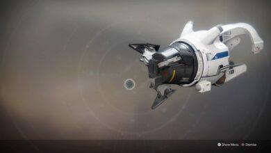 Photo of Destiny 2: las mejores escopetas para PvE, PvP, Gambit (2020)