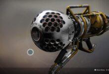 Photo of Destiny 2: mejores lanzadores de cohetes para PvE, PvP, Gambit (2020)