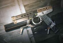 Photo of Destiny 2: las mejores pistolas para PvE, PvP, Gambit (2020)