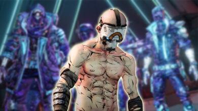 """El nuevo derribo en Borderlands 3 hace que los jugadores se desesperen: """"Inmune, inmune, inmune"""""""