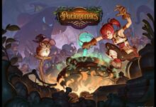 Photo of Story of Seasons: Friends of Mineral Town & Potionomics para PC anunciado por Xseed