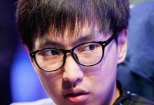 Photo of LoL-Star jura venganza, quiere destruir al ex equipo, falla miserablemente