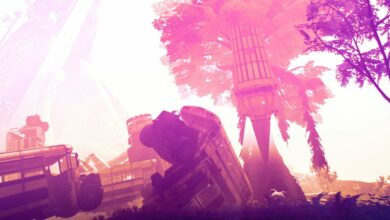Photo of Lost at Sea anunciado para PC por Headup Games