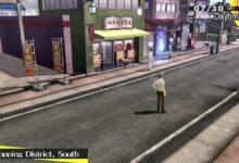Photo of Persona 4 PC: las escenas de corte son rezagadas y tartamudeantes: cómo solucionarlo [Updated]