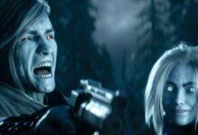 Destiny 2 recupera a los empleados importantes: los especialistas de PvE están contentos