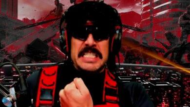 Call of Duty MW, Warzone: Season 4 calienta Twitch, pero 2 streamers están decepcionados