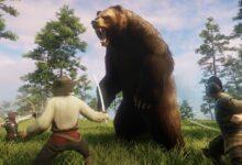 Photo of Nuevo mundo: el probador delira sobre el sistema de combate como la mejor parte del MMO