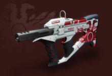 Photo of Destiny 2: mejores armas para PvE, Raids 2020
