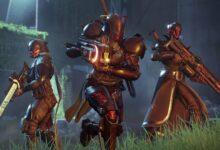 Photo of Destiny 2 soluciona el exploit: detiene las granjas de AFK en forjas