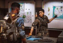Photo of The Division 2: Mantenimiento extraordinario el 9 de julio. – Se acerca la solución para el ataque de ataque