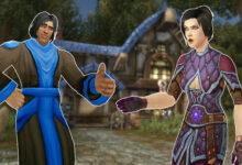 Photo of WoW: Blizzard pronto robará la bonificación de XP de la herencia