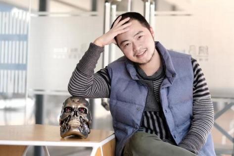 Ye Qian NetEase