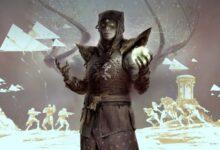 Photo of Destiny 2: todo sobre el nuevo artefacto de la temporada 11 y sus modificaciones