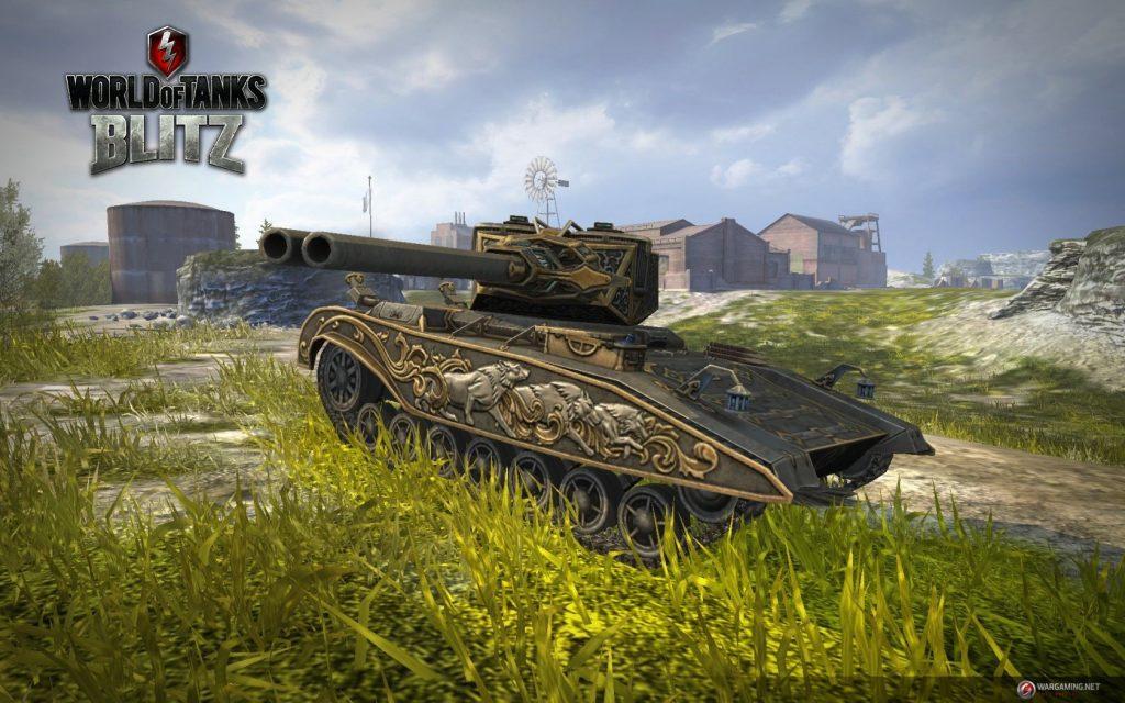 World-of-Tanks-Blitz-Halloween-helsing_01