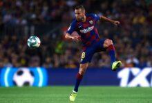 Photo of FIFA 20: MOTM – Nuevas cartas de Man Man Match disponibles – 17 de junio