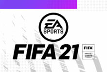 FIFA 21: Calendario de Pitch Notes - Llegan tantas noticias