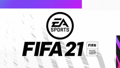 Photo of FIFA 21: Calendario de Pitch Notes – Llegan tantas noticias