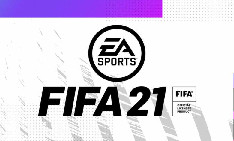 FIFA 21: Calendario de Pitch Notes - Llegan tantas noticias