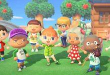 Photo of Los mejores juegos de Nintendo Switch de todos los tiempos