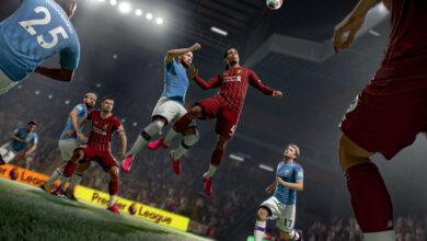Photo of Reserva FIFA 21: todas las ediciones de un vistazo