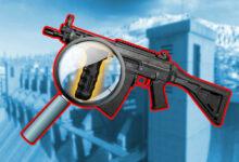 CoD MW y Warzone: los mejores accesorios de flujo inferior para una mejor puntería