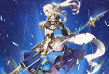 MMORPG Echo of Soul es nuevo en Occidente - Esta vez es diferente