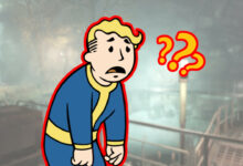 Photo of Fallout 76 quiere mostrar el futuro en un gran evento, se retira
