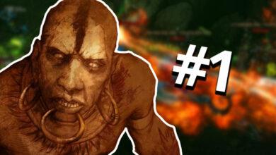 Blizzard elimina a los tramposos en Diablo 3: ahora que duele más