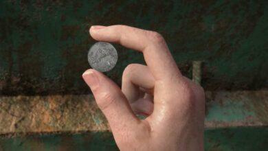 Photo of Last of Us 2: todas las ubicaciones de monedas (trofeo de monedas)