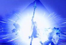 Nuevo elemento Stasis en Destiny 2: lo sabemos sobre las subclases oscuras