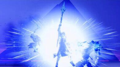 Photo of Nuevo elemento Stasis en Destiny 2: lo sabemos sobre las subclases oscuras