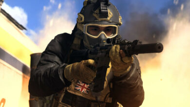 CoD MW & Warzone: Update trae el modo de supervivencia en el que luchas por cada bala