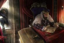 Los jugadores confiaron en Chronicles of Elyria: ahora temen por su dinero