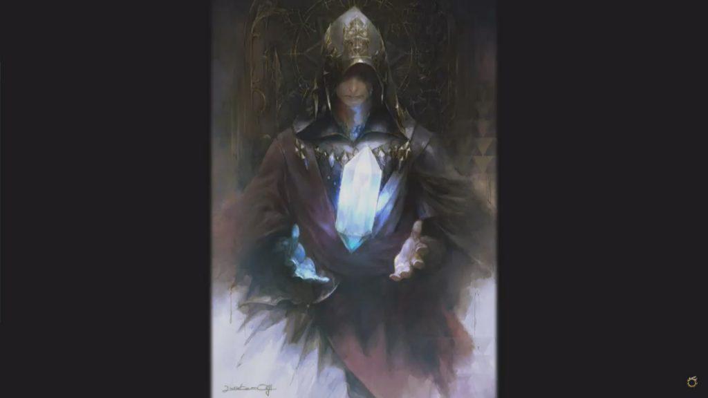 obra final fantasy xiv 5.3