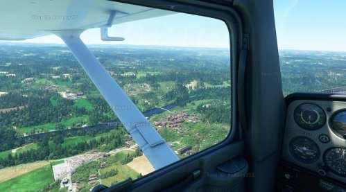 Simulador de vuelo de Microsoft (23)