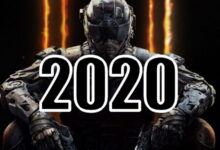 CoD Black Ops 5: el rumor habla del nuevo mapa de Warzone y la guerra fría
