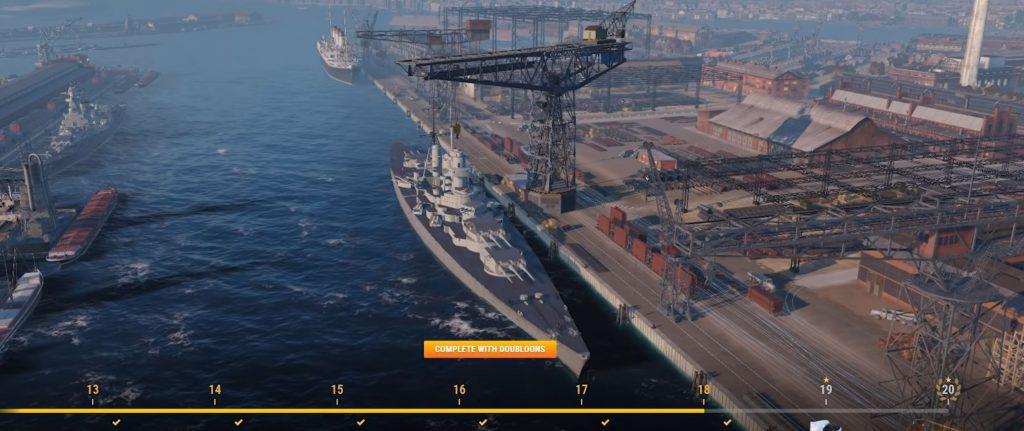 astillero de buques de guerra 02