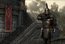 Photo of MMORPG ESO lanza Twitch streamer por doxing