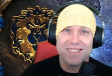Photo of Blizzard elimina 2 NPC de un streamer de WoW – Inmediatamente después de ser acusado