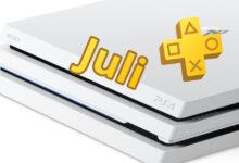 Photo of PS Plus trae 3 juegos gratis en julio de 2020 – para el aniversario