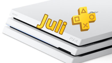 Photo of PS Plus trae 3 juegos gratis en julio de 2020 – para el aniversario