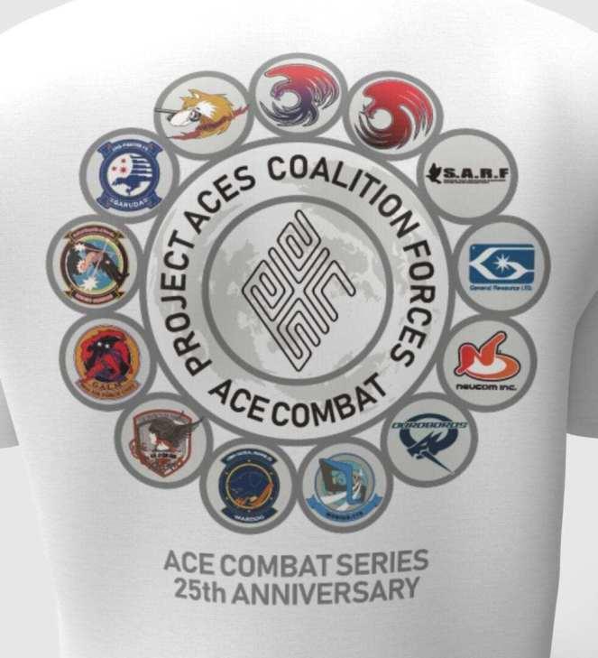 As Combat 7 (3)